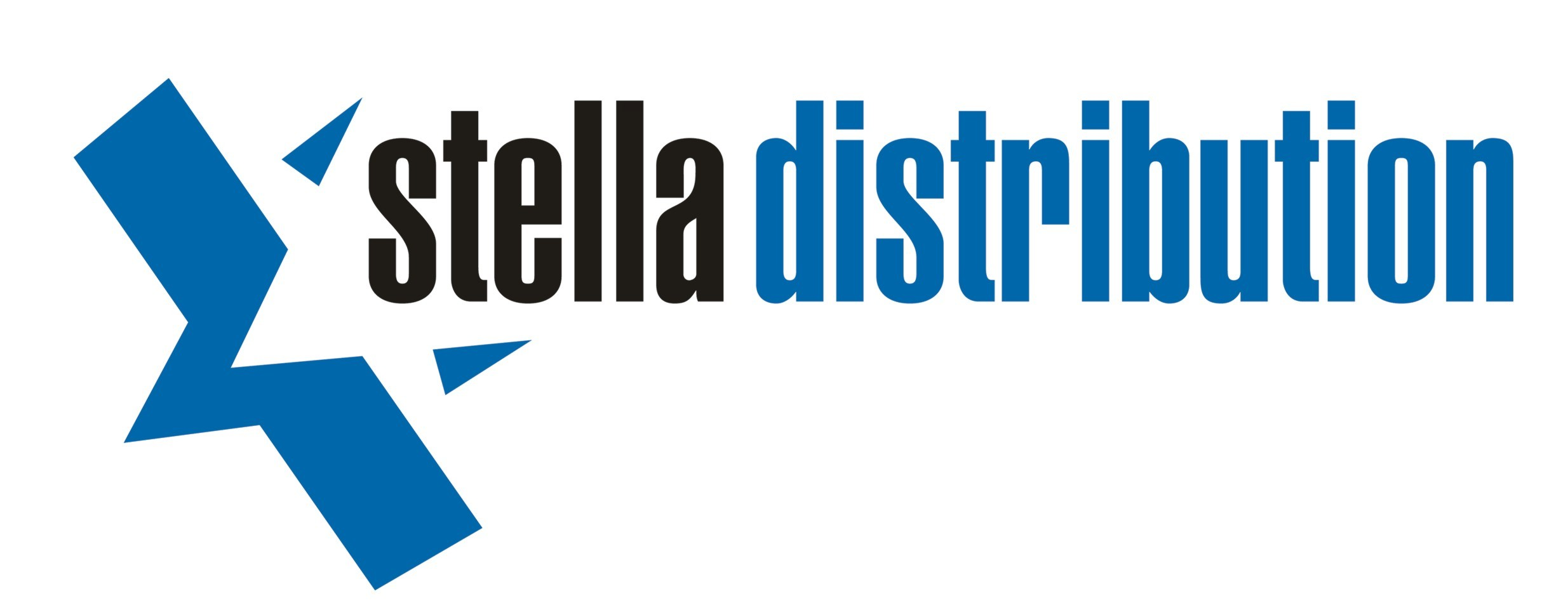 stella distribution GmbH